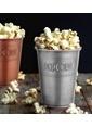 The Mia Popcorn Kasesi - Gri Gri